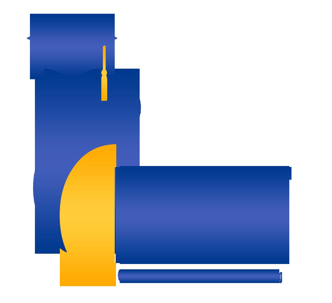 CDACT