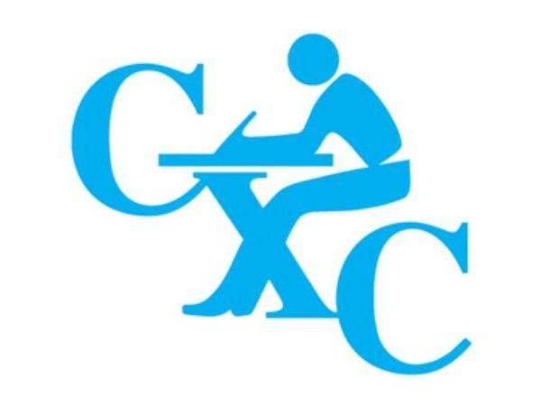 Online CXC Courses