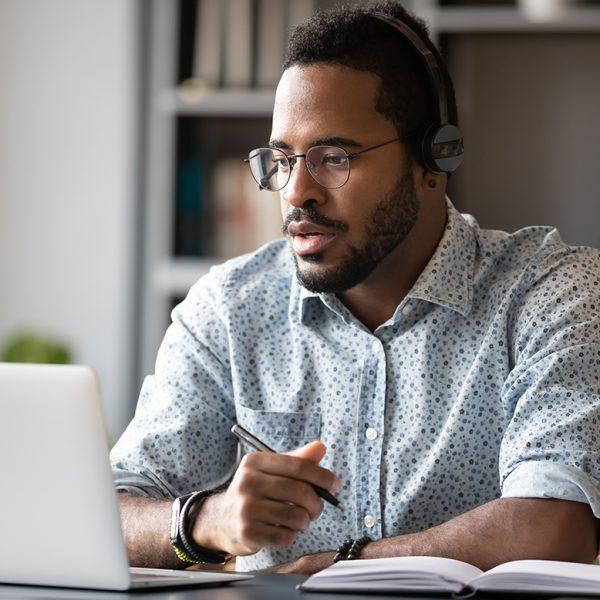 bigstock-Focused-African-Businessman-We-347026924 (1)