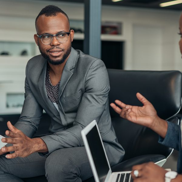 bigstock-Two-Black-African-Business-Peo-291557281