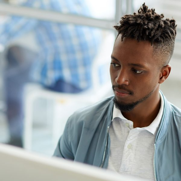 bigstock-Young-African-american-busines-253894918